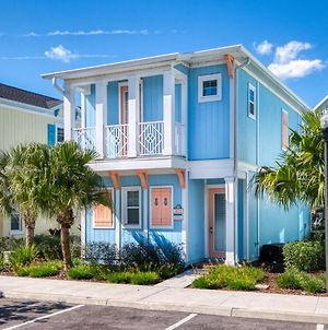 Luxurious Cottage With Hotel Amenities, Near Disney At Margaritaville 3074P photos Exterior