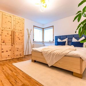 Your Vacation Home In Gmunden - Turning Old Into Beautiful! photos Room
