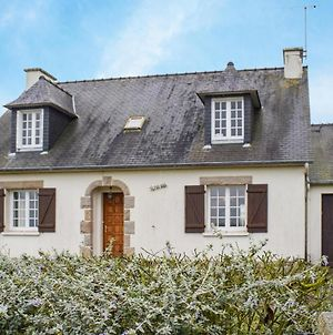 Nice Home In Sables D'Or Les Pins W/ 3 Bedrooms photos Exterior