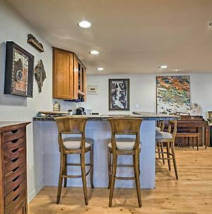 Grand Junction Abode About 2 Miles To Wineries And Golf! photos Exterior