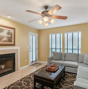 Tops'L Tennis Village 46 - 2 Bedroom, Steps From The Pool! photos Exterior