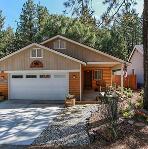 Kitkats Hideaway-1874 By Big Bear Vacations photos Exterior