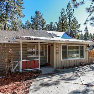 Cubby Bear Retreat-1893 By Big Bear Vacations photos Exterior