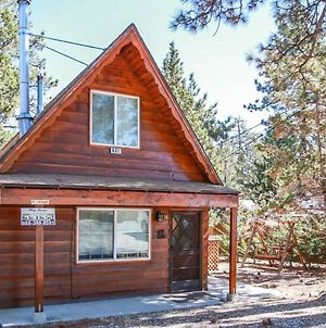 Palms To Pines-1877 By Big Bear Vacations photos Exterior