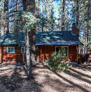 Berghuette-1906 By Big Bear Vacations photos Exterior