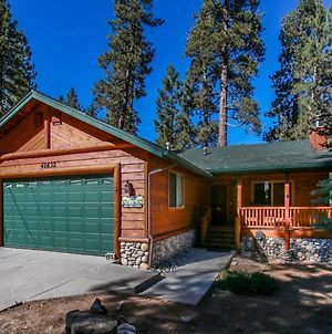 Once Upon A Pine-1136 By Big Bear Vacations photos Exterior