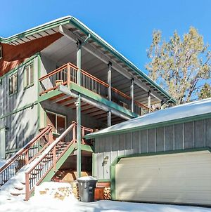 Moonridge Mountain Retreat-1876 By Big Bear Vacations photos Exterior