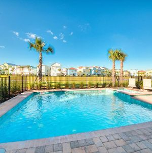 Beautiful Cottage With Daily Housekeeping Near Disney At Margaritaville 8025Su photos Exterior