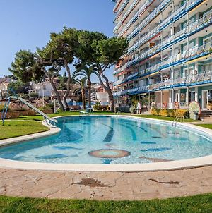 Boutique Apartment In Canet De Mar With Swimming Pool photos Exterior