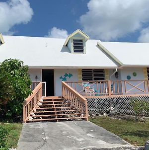 Turtles Nest Bahamas photos Exterior
