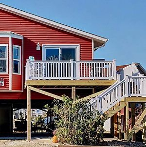Missing Sunshine!? Have We Got A Deal For You!!! photos Exterior