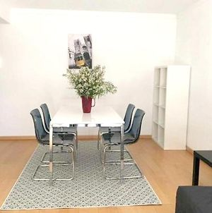 Apartment With One Bedroom In Lisboa, With Wonderful City View And Wifi photos Exterior
