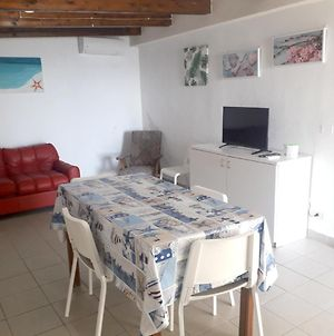 House With 2 Bedrooms In Provincia Di Chieti With Wonderful Sea View And Enclosed Garden 4 Km From The Beach photos Exterior