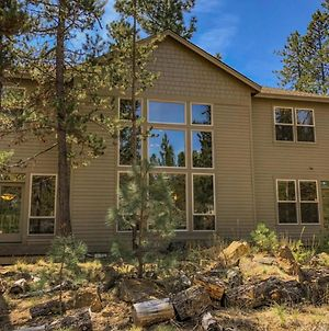 Nine Iron #9 - Sunriver Vacation Rentals By Sunset Lodging photos Exterior