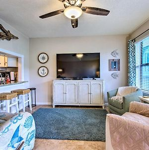 Gulf Shores Getaway With Pool And Beach Access photos Exterior