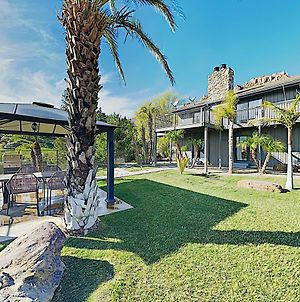New Listing! Malibu Home W/ Incredible Views Home photos Exterior