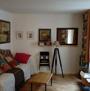 Superb Cozy Studio Near Montmartre And Pigalle photos Exterior