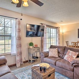 Walk-In Family Resort Condo With Indoor Pool And More! photos Exterior