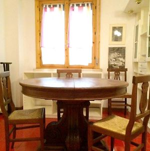 Apartment With One Bedroom In Siena, With Wifi photos Exterior