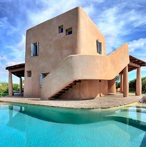 Is Molas Villas photos Exterior