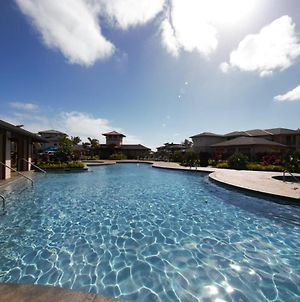 Hale Kailani At Pili Mai - Luxurious New 4Bdr/3.5 Bath With Central A/C photos Exterior