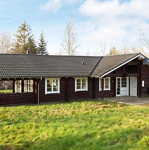 Holiday Home Vig XXI photos Exterior