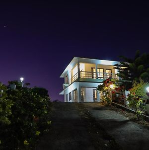 The Nest Homestay By Xplore Indo photos Exterior
