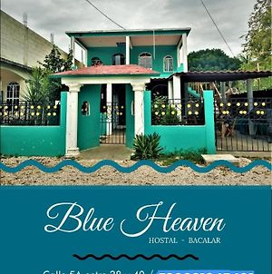 Blue Heaven photos Exterior