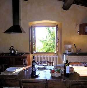 Organic Farmholiday In The Middle Of Olive Grove 1 photos Exterior