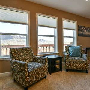 Dv - Six Bedroom Home With Private Hot Tub. Sleeps 22! photos Exterior