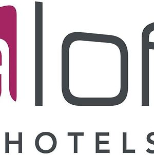 Aloft Orlando Lake Buena Vista photos Exterior