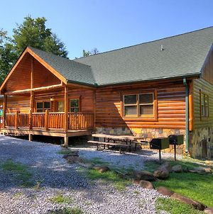 Majestic Waters #575 By Aunt Bug'S Cabin Rentals photos Exterior