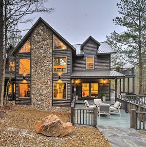 Outdoor Paradise With Hot Tub, Firepit, Bbq And More! photos Exterior