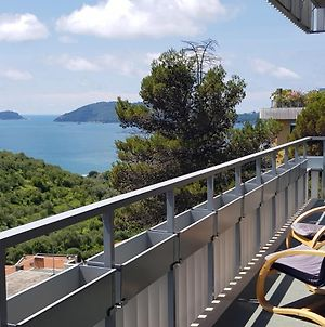Guesthero Apartment - Lerici photos Exterior