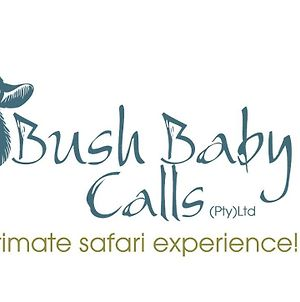 Bush Baby Calls Mobile Camps photos Exterior