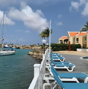 Oceanfront Condo With Pool,Breathtaking View, Wifi photos Exterior