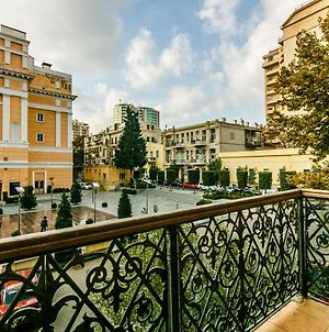 Ideal Apartment For A Holiday In The City Center By Time Group photos Exterior