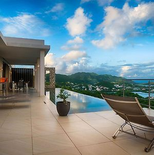 Dream Villa Sxm Sun photos Exterior