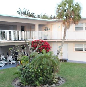 Seaside Hideaway Condo photos Exterior