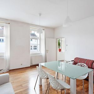 Cosy Apartment In Vienna Near The Schonbrunn Palace photos Exterior