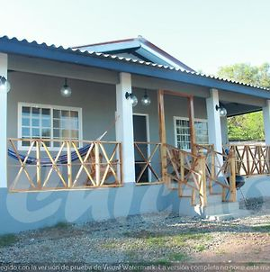 Exclusive Miranda Suites Beach House #1 photos Exterior