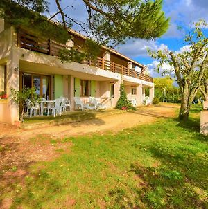 Stunning Apartment In Saint Martin D'Ardeche W/ Wifi And 1 Bedrooms photos Exterior