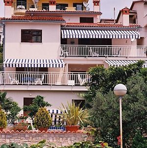 Apartments With A Parking Space Rabac, Labin - 17655 photos Exterior