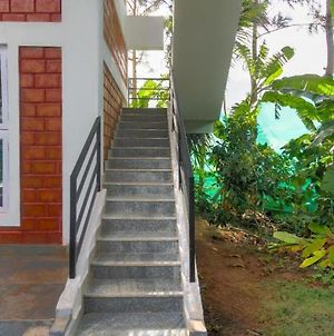 Staymaker The Coorg Gateway Resorts photos Exterior