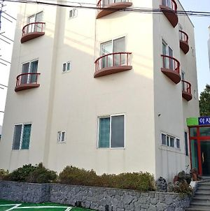 Jeju Asia Pension photos Exterior