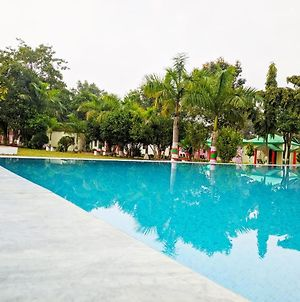 Vanya Resort Kanha photos Exterior