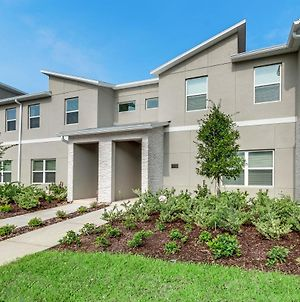 Relaxing 4Bed 3Ba Champions Gate Pool Home 790Pbe photos Exterior