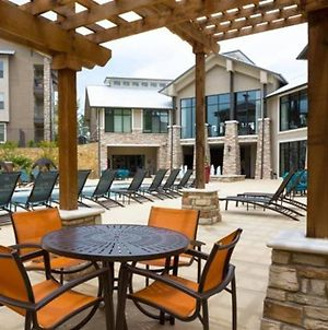 Texas Corporate Housing Solutions Professional Apt photos Exterior