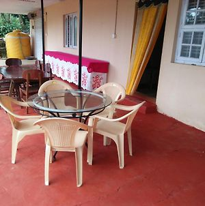 Coorg Coffee Village Stay photos Exterior