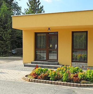 Apartment Balaton 2108-3 photos Exterior